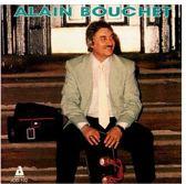 Introducing Alain Bouchet