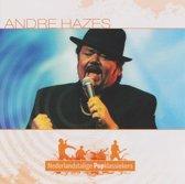 Andre Hazes (Popklassiekers)