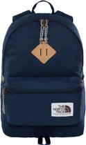 The North Face Berkeley Rugzak - 25 L - Urban navy