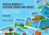 Speech Bubbles 1 (Picture Books and Guide)