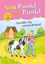 P.Z.P.Toller Tag Ponyhof.