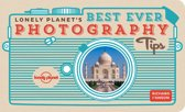 Lonely Planet Best Ever Photography Tips