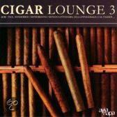Cigar Lounge Vol. 3