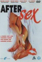 After Sex (dvd)