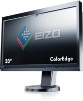 Eizo ColorEdge CS230 - Full HD Monitor