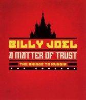 A Matter Of Trust: The Bridge