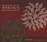 """Pamir """"Aryan Memory"""" Remix"""