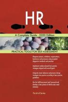 Hr a Complete Guide - 2020 Edition