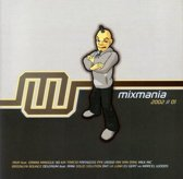 Mixmania 2002/01