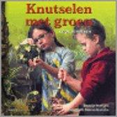 Knutselen Met Groen Voor Kinderen