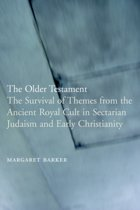 The Older Testament