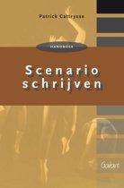 Handboek scenarioschrijven
