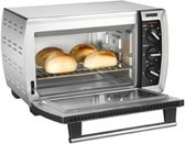 Multifunctionele oven, Unold