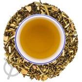 Lady Grey losse groene thee biologisch 50 g