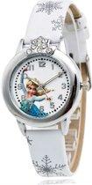 Kinder horloge Frozen