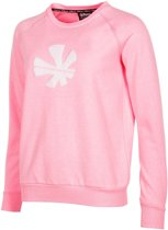 Reece Classic Sweat Top - Sweaters  - roze - L
