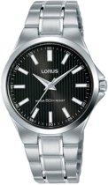 Lorus classic RG229PX9 Vrouwen Quartz horloge