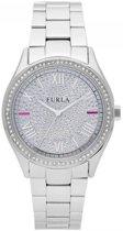 Furla - Horloge Dames Furla R4253101515 (35 mm) - Dames -