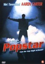 Popstar (dvd)