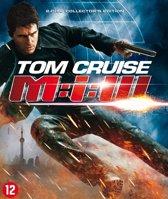 Mission: Impossible III (C.E.)
