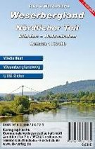 Weserbergland Nördlicher Teil
