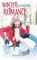 Cupido - Groot - Winterromance