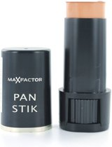 Max Factor Pan Stik - 97 Cool Bronze