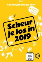 Coachingskalender 2019