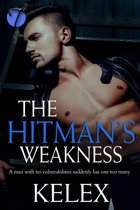 The Hitman's Weakness