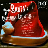 Christmas Collection 10 Cd Box