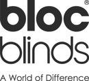 Bloc Rolgordijnen - Inkortbaar