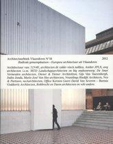 Europese architectuur uit Vlaanderen