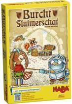 Haba - Spel - Burcht Sluimerschat