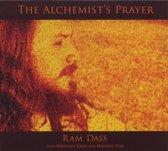 Alchemist Prayer