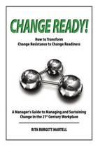 Change Ready