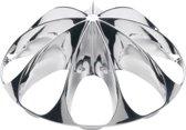 Lumiance Insaver LED II 150 lichtt. toebeh. downlight 3098128
