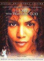 Their Eyes Were Watching God (dvd)