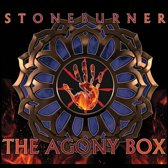 Agony Box