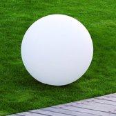 Bol LED Sfeerverlichting 50 cm oplaadbaar RGBW