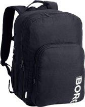 Björn Borg Core 710 - Rugtas met Laptopvak