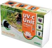 UV-C Unit - UV-C Unit 9 Watt