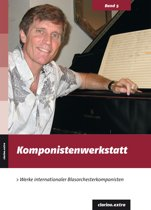 Komponistenwerkstatt II