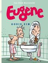 Eugène 7 - Eugène 7 Goeie zin