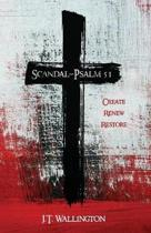 Scandal - Psalm 51