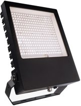 Ground- / Wall- / Ceiling lamp, Atik, 100-240V AC/50-60Hz, power / power consumption: 300,00 W / 302