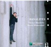 Banalites