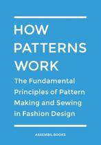 How Patterns Work