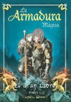 La Armadura Magica
