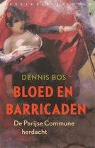 Bloed en barricaden