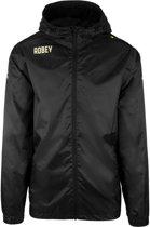 Rain Jacket Robey maat S